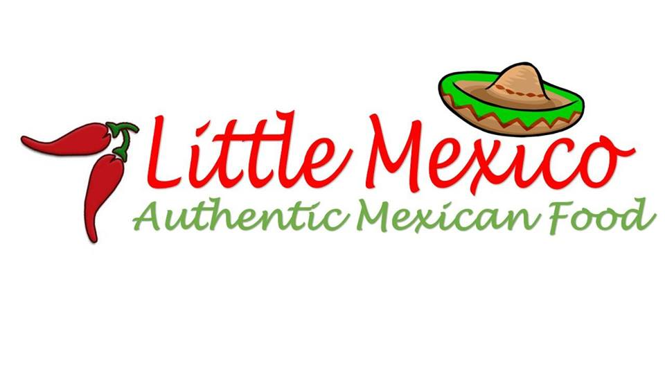 Little mexico hodgenville ky